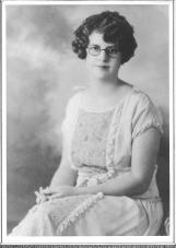 Mabel Winney #1